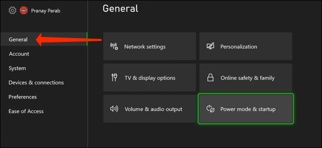 """In Xbox Series X