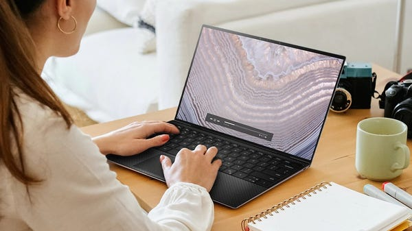 The Best Laptops of 2021 for Work, Play, and Everything In Between