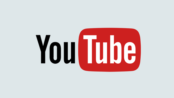 How to Block YouTube Channels