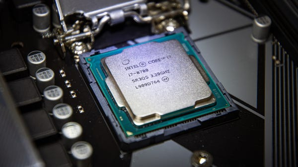 Why Doesn't Windows 11 Support My CPU?
