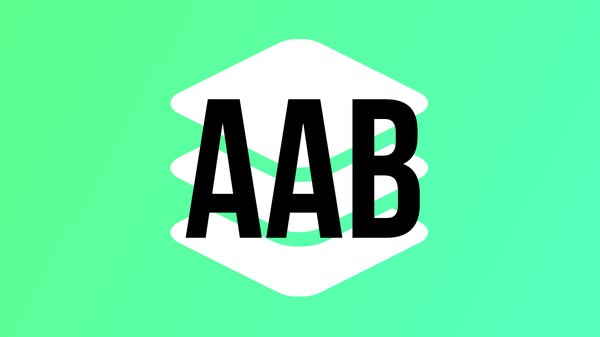 What Is an Android App Bundle (AAB)?
