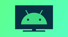 How to Disable Home Screen Video and Audio Previews on Android TV