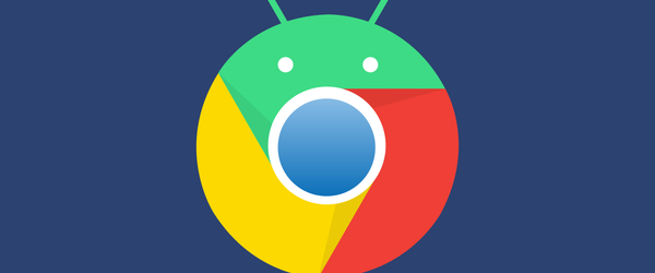 Chrome-for-Android-logo.png?width=600&he
