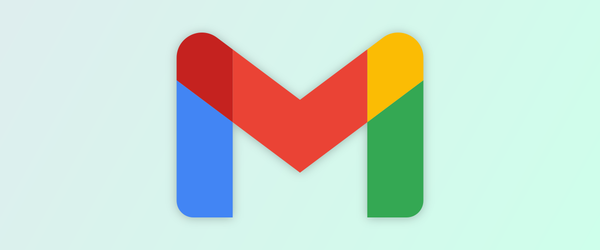 Gmail-logo.png?width=600&height=250&fit=