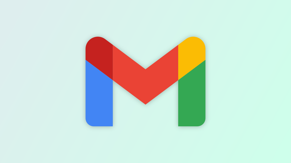 How to Unarchive an Email in Gmail