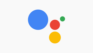 How to Disable the Google Assistant Swipe Gesture on Android