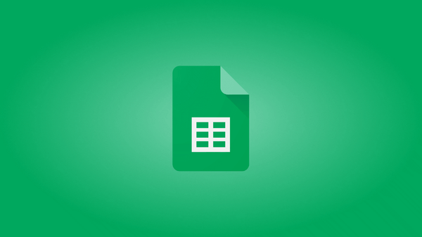 How to Hide Errors in Google Sheets