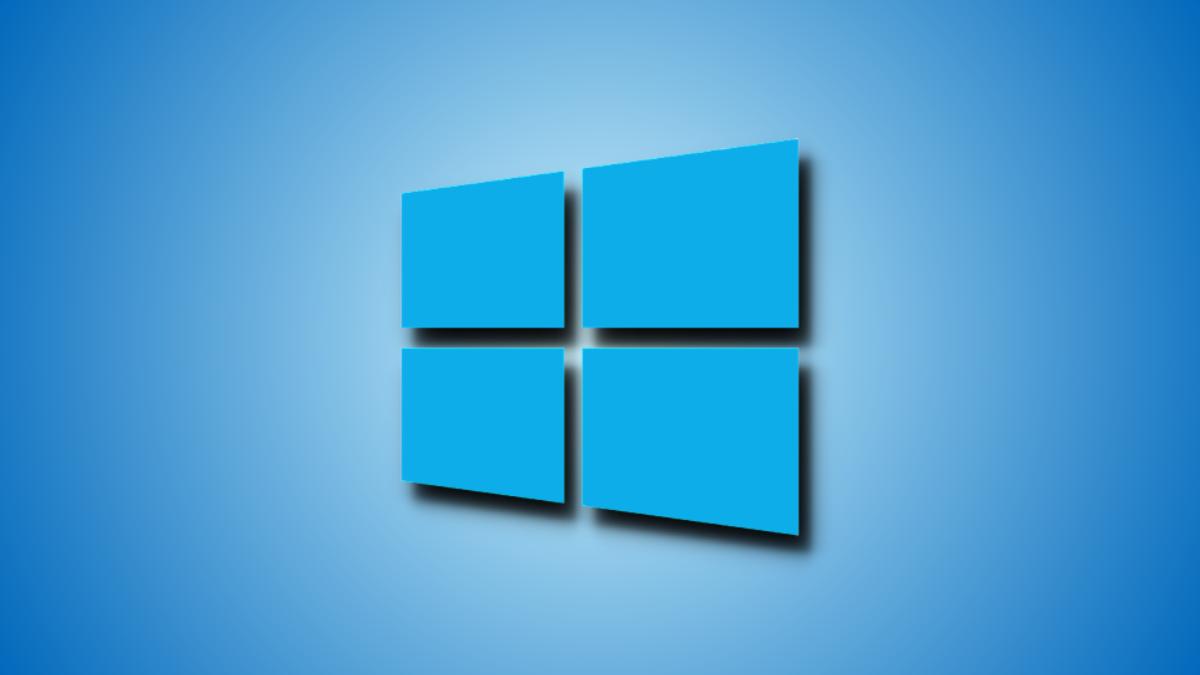 Come cambiare l'account utente in amministratore su Windows 10
