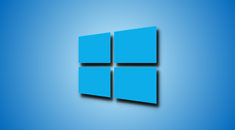 How to Change a User Account to Administrator on Windows 10 and 11