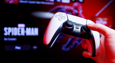 How to Auto Mute Your DualSense Controller's Mic on PS5