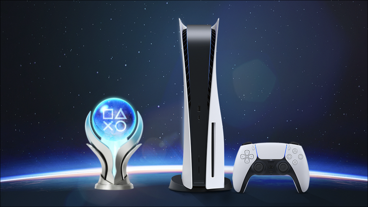 How to Turn off Trophy Video Recording on PlayStation 5