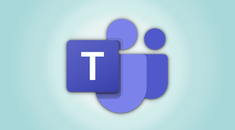 How to Use Together Mode in Microsoft Teams on Web