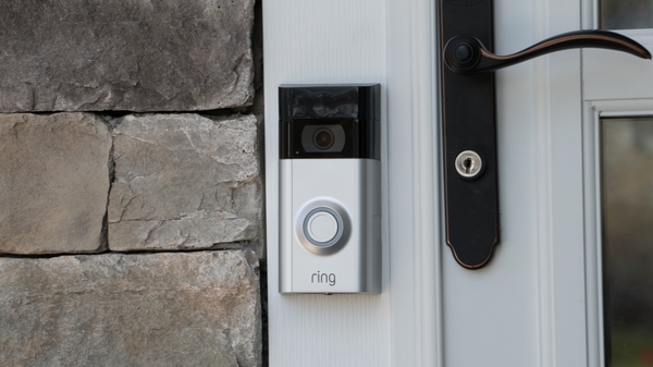 How to Enable End-to-End Encryption on Ring Doorbells and Cameras