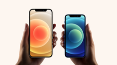 What Is a Super Retina (XDR) Display?