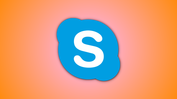 Can You Delete Your Skype Account?