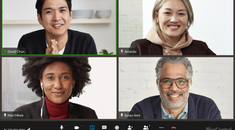 Why You Should Use RingCentral Video Instead of Zoom Basic for Your Small Business