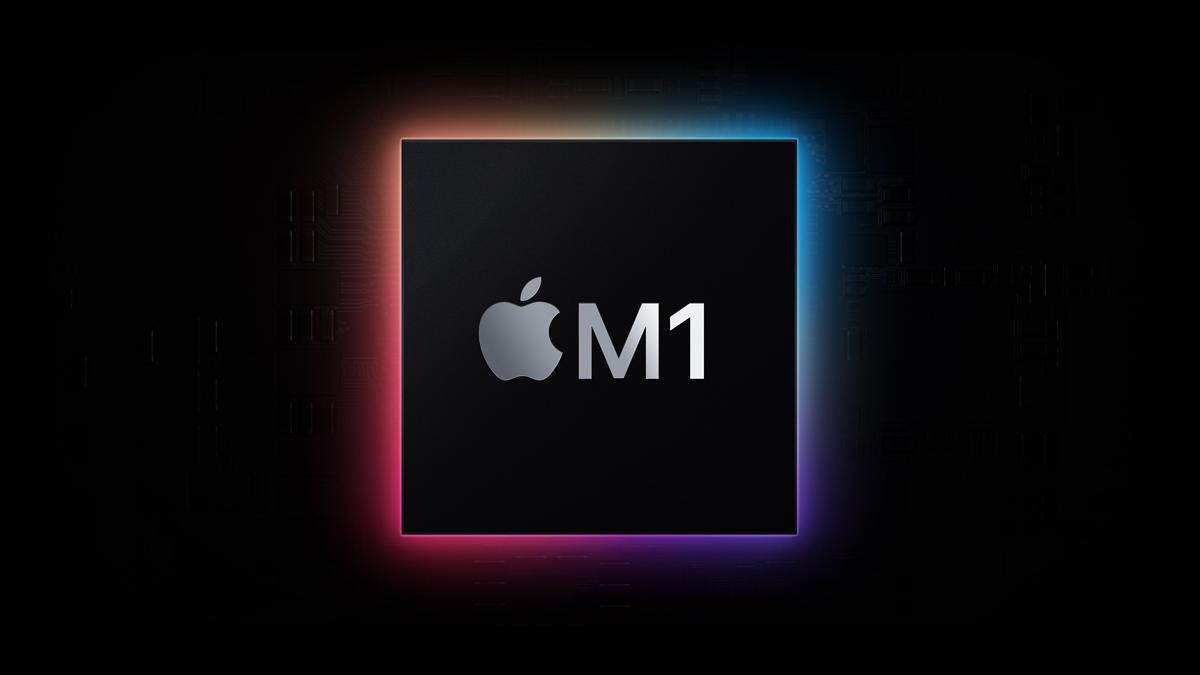 Your M1 Mac Won't Run Windows 11