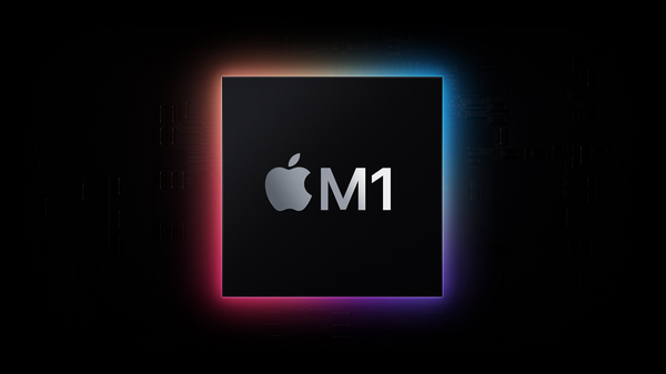 Can You Play Games on an Apple Silicon M1 Mac?