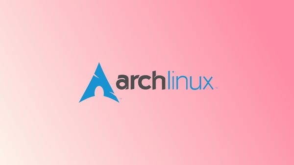 How to Update Arch Linux