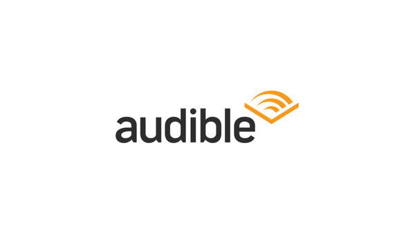How to Cancel Your Audible Subscription