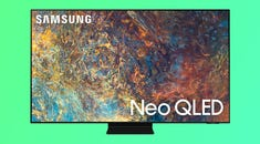 Samsung Can Remotely Deactivate Your Smart TV