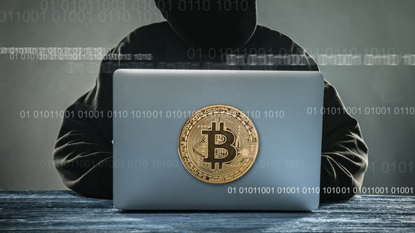 How Anonymous Is Bitcoin?