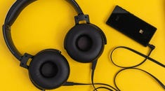 What Is Lossless Audio?