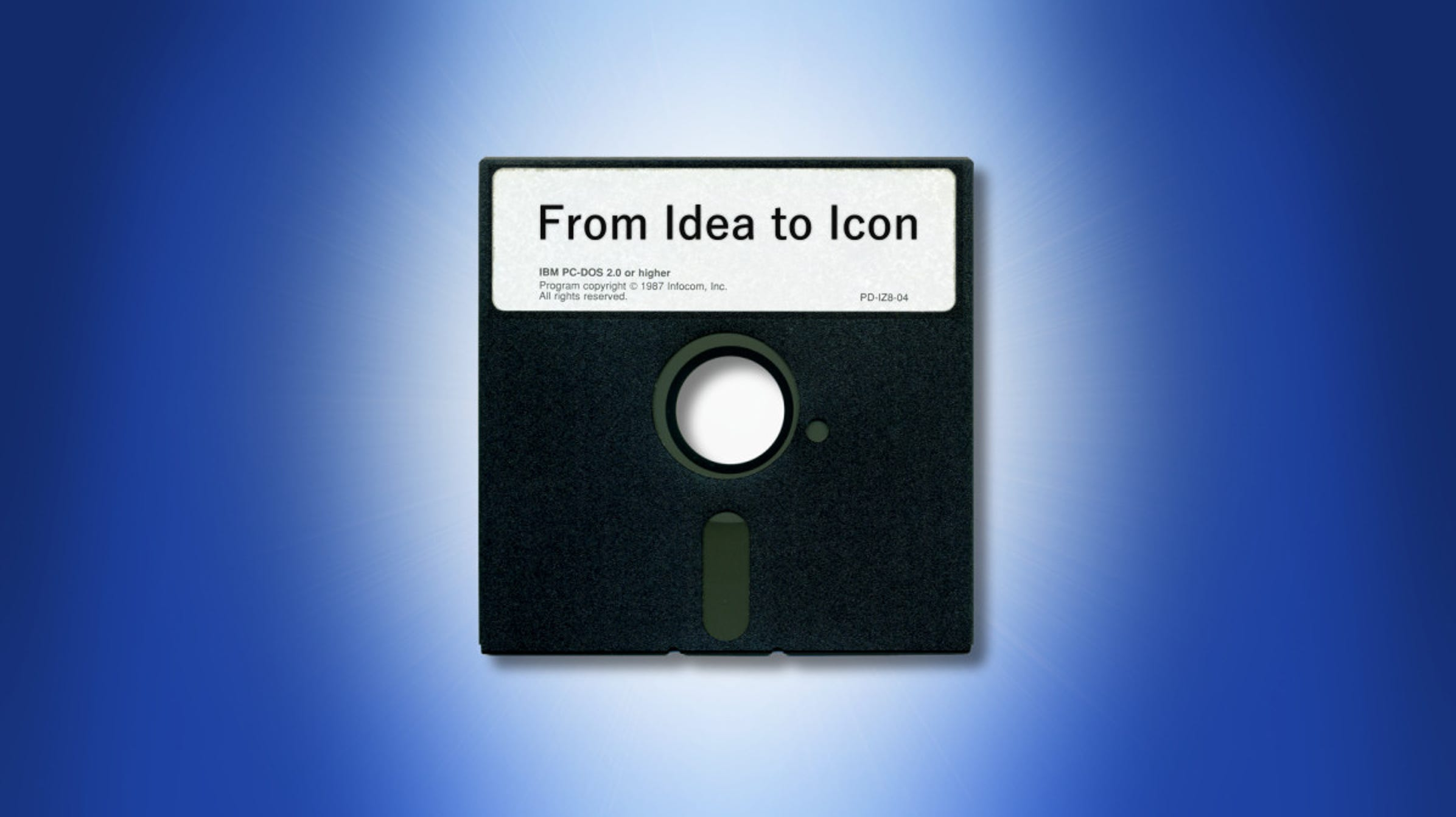 Fifty years ago, IBM introduced the first-ever floppy disk drive, the IBM 23FD, and the first floppy disks. Floppies made punched cards obsolete, and