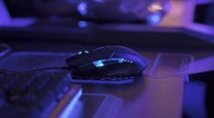 How to Find the Right Gaming Mouse DPI