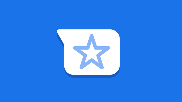 How to Star Your Favorite Text Messages on Android