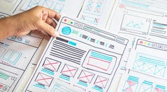 What Is UX, and What Does It Stand For?