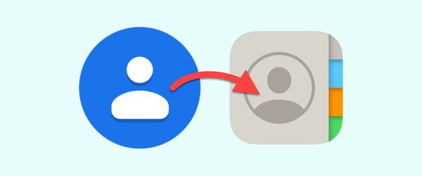 ios-google-contacts.png?width=600&height