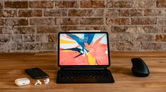 How to Make Your iPad Work Like a Laptop