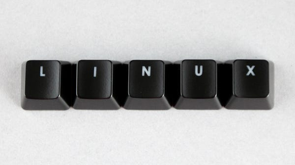Your PC Won't Support Windows 11? Maybe It's Time to Try Linux