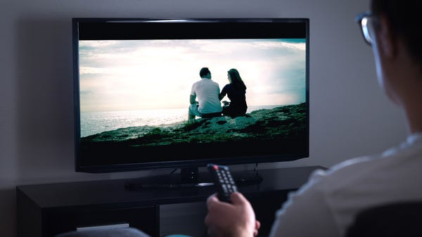 How to Maintain an OLED TV to Prevent Burn-in and More