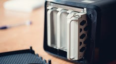 What Is a NAS (Network Attached Storage)?