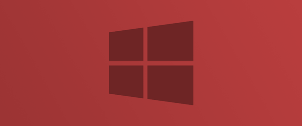 red-windows-10-logo.png?width=600&height