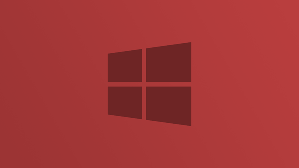 Microsoft Is Rolling Out an Emergency Windows Patch For a Critical Vulnerability
