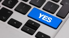 """How to Use the """"yes"""" Command on a Mac"""