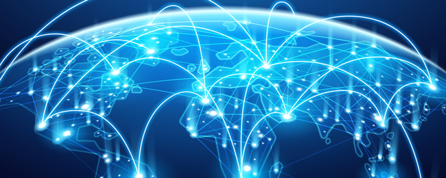 What Are Decentralized VPNs?