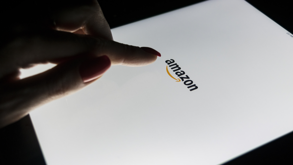 How to Change the Keyboard on an Amazon Fire Tablet