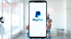 How to Delete Your PayPal Account (and Transaction History)
