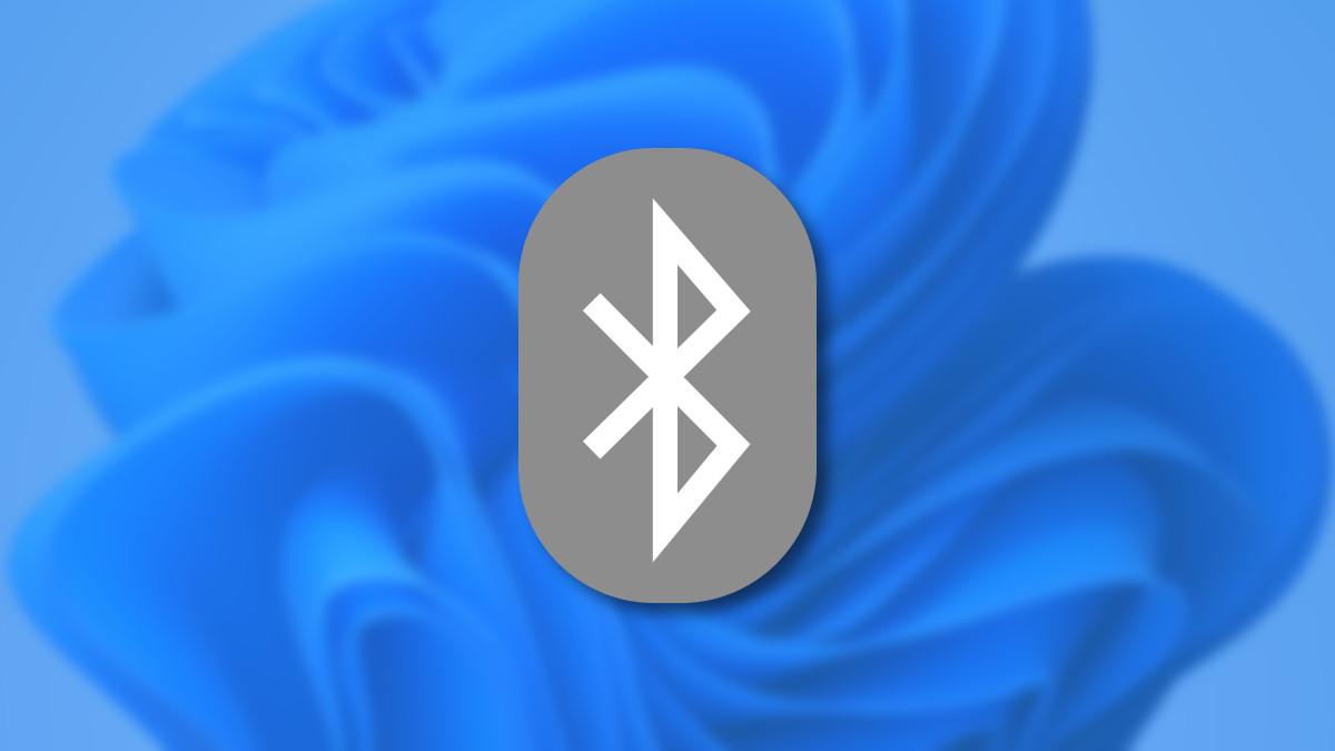 How to Turn On Bluetooth on Windows 11