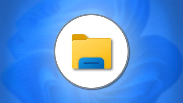 How to Open File Explorer on Windows 11