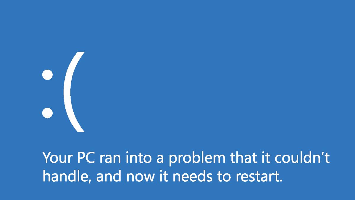 How to Fix a DPC Watchdog Violation in Windows 10