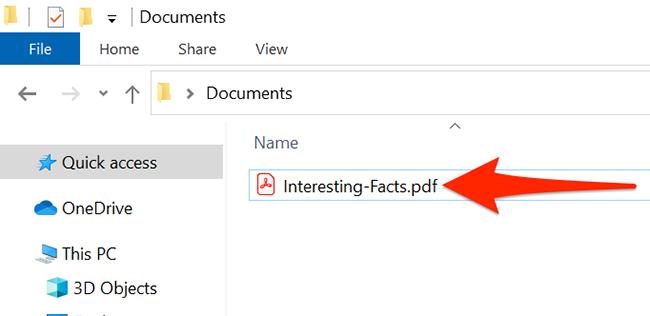 cara ubah pdf ke gambar jpg