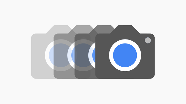 The Fastest Way to Open Your Camera on Android