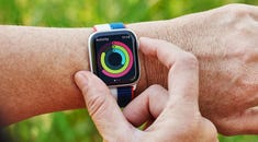 The Best Apple Watch Bands of 2021 for Any Activity