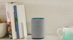 How to Manage Your Credit Card With Alexa