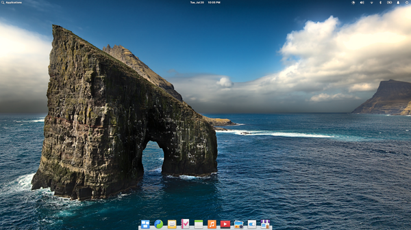 """What's New in elementary OS 6 """"Odin"""""""